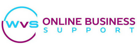 WvS Online Business Support